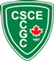 Canadian Society for Civil Engineering company