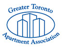 Greater Toronto Apartment Association company